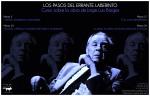 Curso sobre la obra de J L Borges