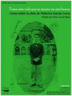 Taller sobre la obra de Federico García Lorca