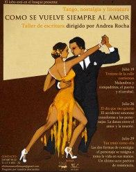 tango correo
