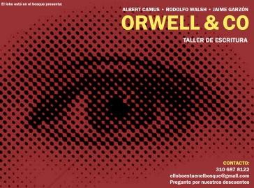 ORWEL & CO INST.jpg