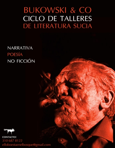Bukowski&co