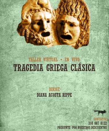 teatro-griego-